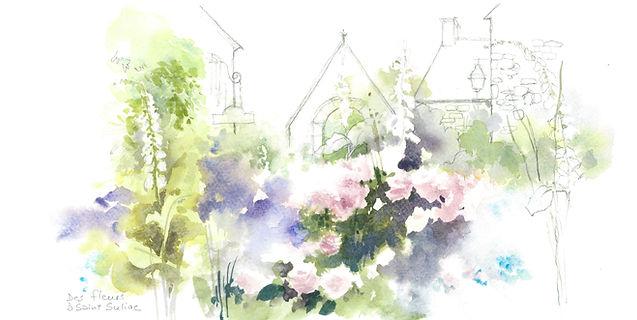 fleurs à Saint Suliac (1).JPG