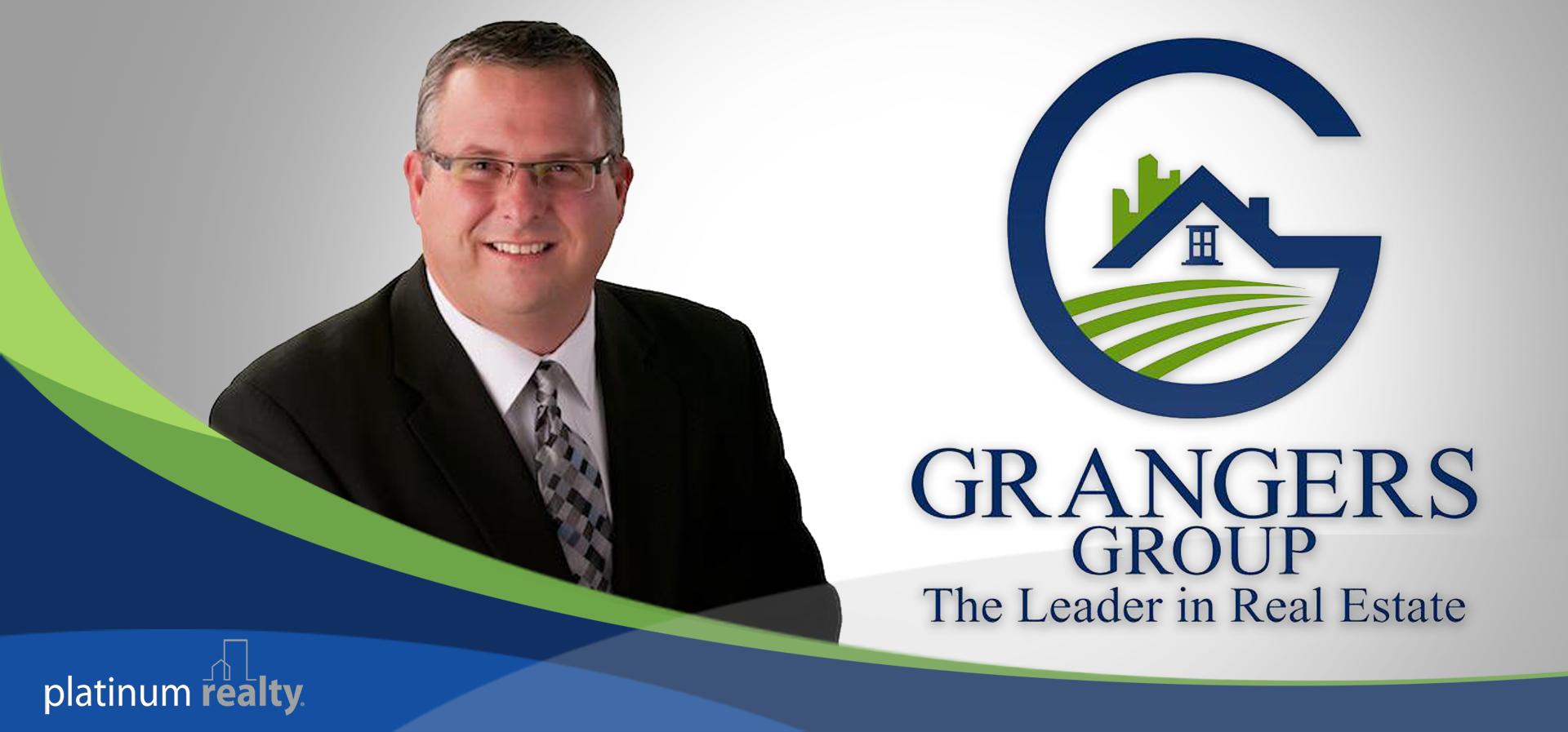 Grangers Group-Omaha, Council Bluffs, Nebraska, Iowa Real Estate Agent