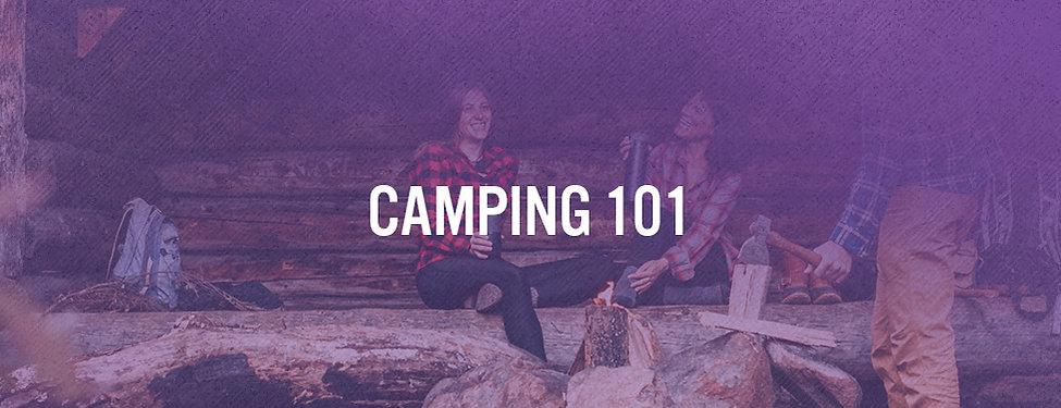 Camping 101.jpg