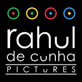 Gaaa Internship opportunity at rahul pictures