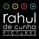 Rahul-de-cunha.jpg