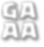 GAAA logo white box DS.png