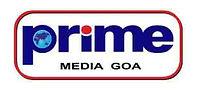 Gaaa internship opportunity at Prime media