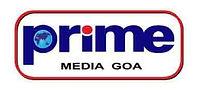 Prime-TV2.jpg