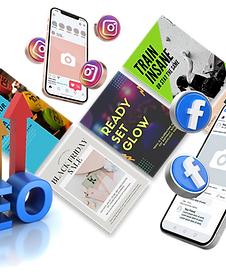 Web banner Graphicsmarkeing1.png