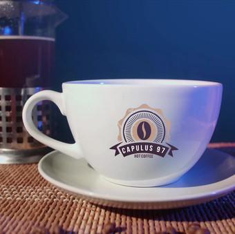 VIDEO YOGESH 01 COFFEE