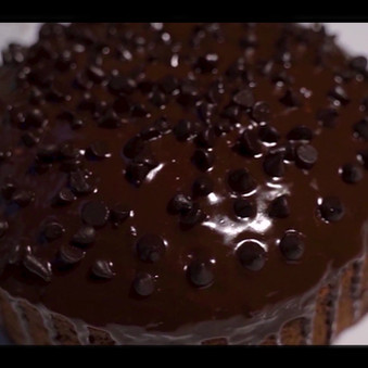VIDEO YOGESH 02 CAKE