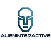 Gaaa internship opportunity at Alieninteractive