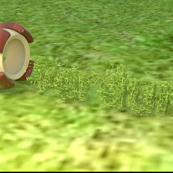 MOTION DESIGN YOGESH 02 GRASS