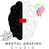 Gaaa Internship opportunity at Mental Grafikx