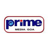 Prime TV.jpg