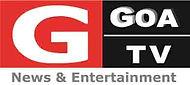 Gaaa internship opportunity at Goa TV