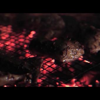 VIDEO YOGESH 03 CHICKEN