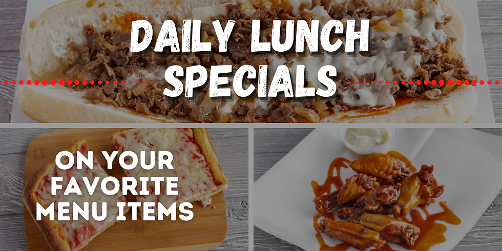 VIEW LUNCH SPECIALS (1).png