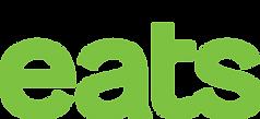 uber-eats-logo (1).png