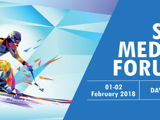 Join us in Davos for Alpdest Ski Media Forum!