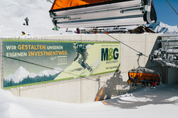 M&G Investments - Alpdest