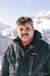 Ing. Luděk Kühr