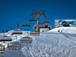 #3. MISCONCEPTION: Ski media is too far from your product's point of sale!