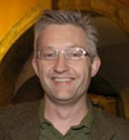 Lionel Weill