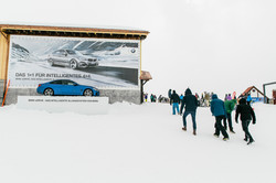 BMW - Alpdest