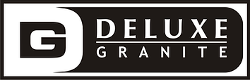 Deluxe Granite Black logo.png