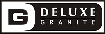 Deluxe Granite Black logo.png