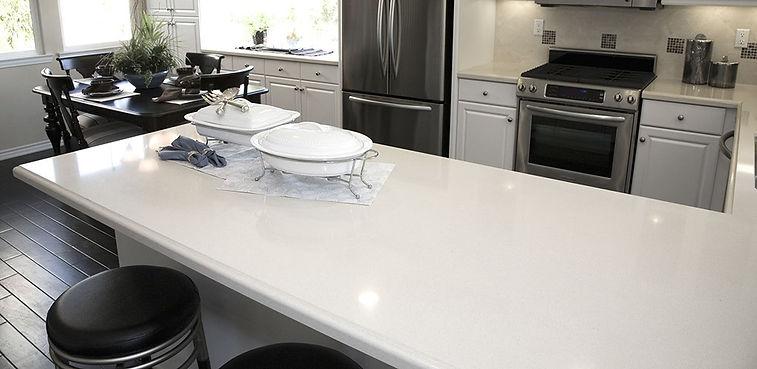 white quartz.jpg