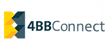 logo_4BB Connect.png