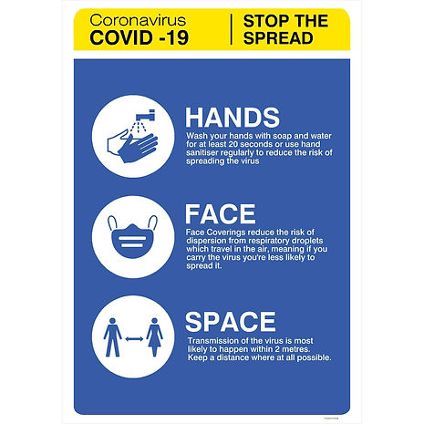 stop-the-spread-hands-face-space-sign-th