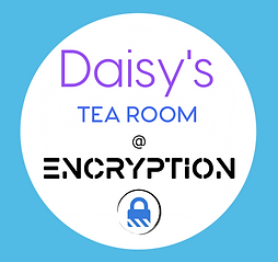 New Daisys logo Blue .png