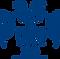 facultad-de-odontologia-unam-logo-6C2831