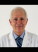 Dr._Manuel_Odin_de_los_Ríos_Ibarra_FAC