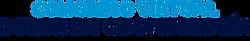 LD Logo Congreso.png