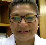 Dra. Silvia Palomo Piñón.png