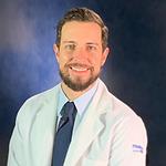 Dr. Diego Araiza Garaygordobil.png