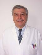 Dr._José_Z._Parra_Carrillo.png
