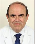 Dr. Enrique Gómez Álvarez.png