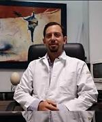 Dr. David Cardona Muller.png