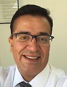 Dr._Martín_Rosas_Peralta.png