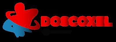 Logo GiraDoscoxel.png