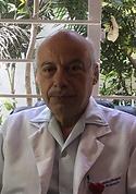 Dr. Héctor Hernández y Hernández.png