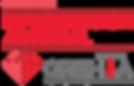 Logo Plataforma.png