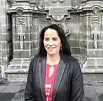 Dra._Gabriela_Borrayo_Sánchez.png