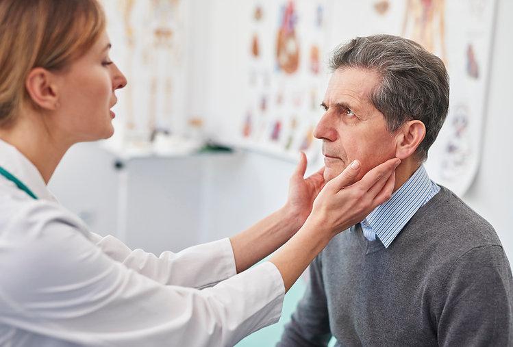 senior-man-during-routine-examination-at