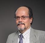 Dr._Juan_Miguel_Heredia_Lavín.png