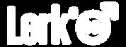 Logotipo Lerk Official-01.png