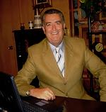 Guillermo_Fanghänel_Salmón.png