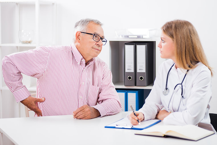doctor-and-patient-PPMJ3P6.jpg