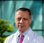 Dr. Abel Pavía López.png